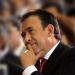 El PRI se consolida: Humberto Moreira