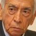 Yo, Jorge Díaz Serrano