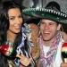 Las Kardashian con un toque muy mexicano
