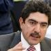 Impuga Manuel Espino expulsión del PAN ante Tribunal Electoral