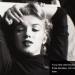 Imágenes inéditas de Marilyn Monroe salen a la luz