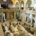 Museo de El Cairo recupera 4 estatuillas egipcias de bronce