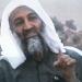 En la CIA, congresistas pueden ver fotos del cadáver de Bin Laden