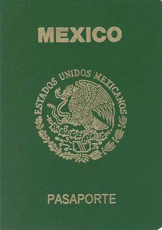 La Sre Pone A Disposici N Servicio De Atenci N Ciudadana Para Tr Mite De Pasaporte Rcmultimedios
