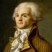 Francia compra manuscritos de Robespierre por un millón de euros