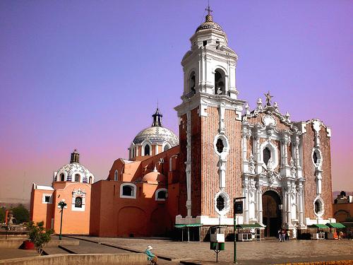 Tlaxcala estado de hermosos contrastes rcmultimedios Espectaculo de luciernagas en tlaxcala