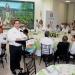 Los veracruzanos, unidos y en el camino correcto: Javier Duarte