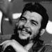 Hasta Siempre Comandante Che Guevara