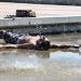 Muertes por calor en Europa podrían aumentar para el 2040