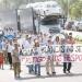 Masacre de Aguas Blancas, sin respuestas a 16 años