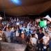 Bravo Mena enfrenta dos campañas de Estado: Obdulio Ávila