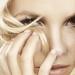 Britney Spears estrena nuevo sencillo