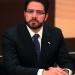 Visita el Director General de la CFE la Subastación de Potencia Texcoco, en el Estado de México