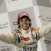 Sergio Pérez correrá en Premio de Canadá