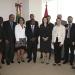 México y Angola celebran Segunda Reunión del Mecanismo de Consultas en Materias de Interés Mutuo