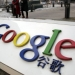Autoridades chinas rechazan haber perpetrado ciberataque contra Google