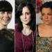 Gran expectativa por la  presentación de 3 mexicanas en París