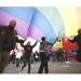 Realizarán en México 'reality' dedicado a la homofobia