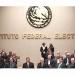 Aplicación de la Ley no cederá ante presiones de televisoras: IFE