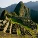 Museo de Barcelona abre exposición sobre el Imperio Inca