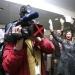 En defensa de la libertad de expresión y del ejercicio periodístico