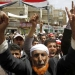 A través de redes sociales, reportan 15 muertes por protestas en Siria