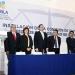 Gobernador Moreno Valle instala la Comisión de Estudios Jurídicos de Puebla