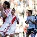 River Plate desciende a segunda división