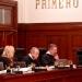 Narcomenudeo, ya es competencia de autoridades locales: SCJN