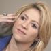 Me gustaría un mundo que funcionara como el Barça lo hace: Shakira
