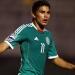 Francia vence 4-1 a selección mexicana sub 20