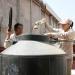 Participación ciudadana, arma efectiva para combatir el dengue: SSO