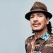 Carlos Santana promoverá un tequila mexicano