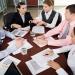 Género sí influye en aceptación de líderes