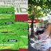 Llegó el turno de la mujeres, repartirán condones femeninos en México
