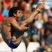 Consigue Yahel Castillo boleto olímpico para Londres 2012