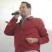 Eruviel Ávila afirma que tomará medidas de austeridad en su gobierno