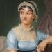 'The Watsons' de Jane Austen es vendido en 1,60 millones de dólares