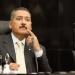Afina baterías Peña Nieto rumbo al 2012