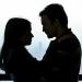 76% de las parejas en noviazgo enfrentan violencia: UNAM