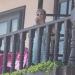 Acosador de Paris Hilton es detenido en Malibú