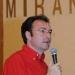 Eruviel Ávila ganó a la buena y con la Ley en la mano: Luis Videgaray