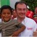 Luis Videgaray dejará presidencia de PRI Edomex al término del proceso electoral