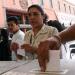 Eruviel Ávila tuvo más votos en el oriente de Edomex
