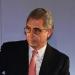 Por 'liderazgo ejemplar' ante crisis, premian a Ernesto Zedillo