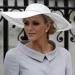 Publica Vanity Fair lista de los mejor vestidos de 2011