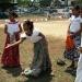 Indígenas, con más rezago educativo