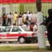 Formal prisión a cibernautas veracruzanos por terrorismo
