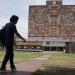 315 mil alumnos inician clases en la UNAM