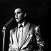 Elvis Presley, The Beatles y Mohamed Alí antes de ser mitos